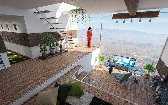 interior-3778708_640